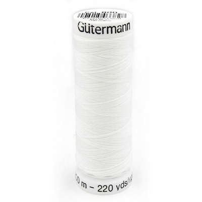 SYTRÅD Gütermann 800