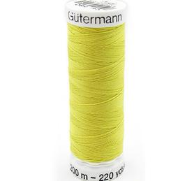 SYTRÅD Gütermann 580