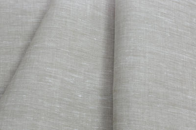 MELERAT LINNE 245 g/m2  BREDD 260 cm